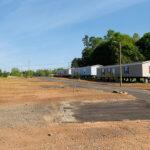 Orion Oaks II MHC | Gastonia, NC