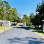 Huston MHC | Whitsett, NC